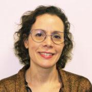 Sabrina Balada Roger
