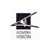 admira-vision