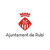ajuntament-rubi
