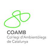coamb