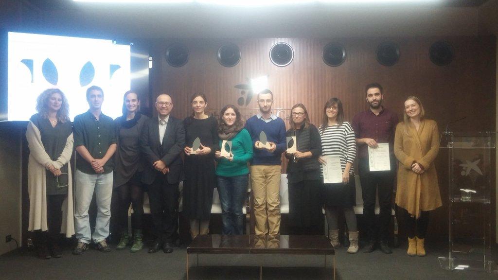 premio_ciencias_ambientales_residuos