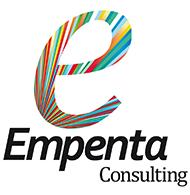Empenta Consulting - Consultoría de Sostenibilidad y Mejora de la Gestión
