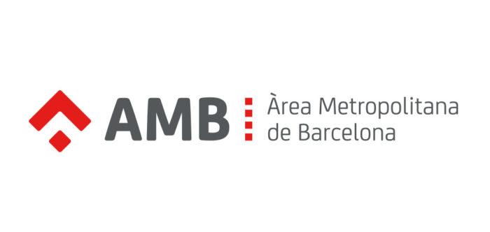 Auditoria_14064_CO2_AMB