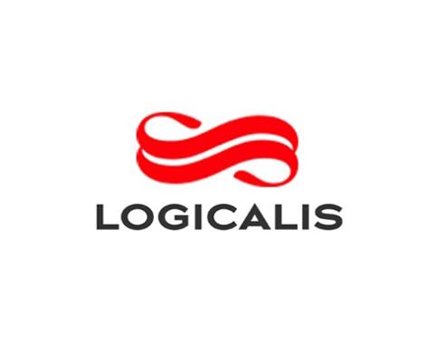 logicalisok